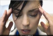 Risque psychosociaux, stress au travail, climat social