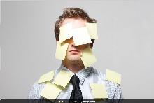 Stress au travail, risque psychosociaux, climat social