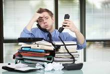 Comment rebondir après un burnout ?