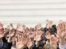 Soignez votre marque employeur en soignant l'engagement de vos salariés