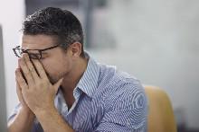 burnout, team-metrics, bien-être au travail, climat social, santé des salariés, stress au travail, prévention des risques psychosociaux