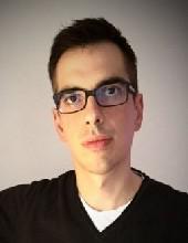 Laurent Bernelas, directeurs des études corporates d'OpinionWay