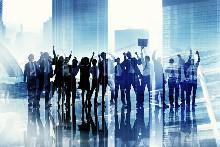 RSE, salariés, RH, interne, développement,climat social
