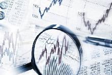 marché financier, dialogue social, climat social