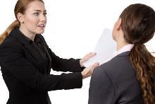 stress au travail, team-metrics, baromètre social, stress, santé, santé des salariés, bien-être, entreprise
