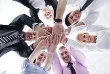 Anticipez les risques psychosociaux au travail !